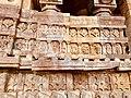 13th century Ramappa temple, Rudresvara, Palampet Telangana India - 22.jpg