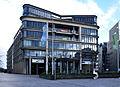 14-02-16 MediaPark Cologne 08.jpg