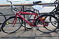 14-09-02-fahrrad-oslo-33.jpg