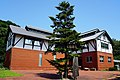 140712 Naruto City Kagawa Toyohiko Museum Naruto Tokushima pref Japan01s3.jpg