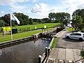 1426 De Hoef, Netherlands - panoramio (1).jpg