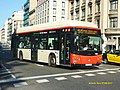 1432 TMB - Flickr - antoniovera1.jpg