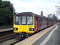 144019 Castleton East Junction.jpg