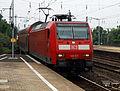 146-031 Köln 2013-07-23.JPG