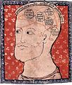 14th-century painters - Diagram of the brain - WGA15761.jpg