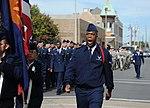 14th Annual Gulf Coast Veterans Day Parade 141108-F-BD983-123.jpg