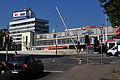 15-06-12-Himmelsstürmer-Kassel-N3S 7911.jpg