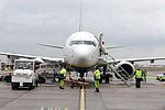 15-12-09-Flughafen-Berlin-Schönefeld-SXF-Terminal-D-RalfR-021.jpg