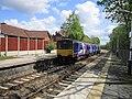 150145 departs Pemberton.jpg