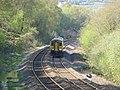 150256 to Bridgend via Rhoose at Devils Bridge (13959298414).jpg