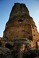 150615 194956 Villa Gordiani (Tor De' Schiavi).jpg