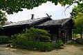 150921 Rokuzan Art Museum Azumino Nagano pref Japan15n.jpg