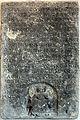 1590 Grabstein Anna Kehber und Anna Essebach anagoria.JPG