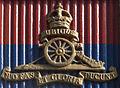 15th Field Regiment RCA.jpg