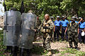 15th Marine Expeditionary Unit Demonstrates Humanitarian Aid, Disaster Relief in Sri Lanka DVIDS303352.jpg