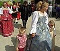 16.7.16 1 Historické slavnosti Jakuba Krčína v Třeboni 061 (28249418392).jpg