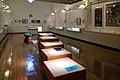 160717 Koji Fukiya Memorial Museum of Art Shibata Niigata pref Japan07s3.jpg