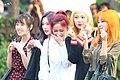 160909 KBS Music Bank Red Velvet.jpg