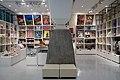 161224 Yokoo Tadanori Museum of Contemporary Art Kobe Japan12s.jpg