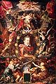 1614 Sadeler Allegorie Regierung Kaiser Matthias anagoria.JPG