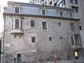 1620-1668 Sherbrooke Street, Montreal 04.jpg