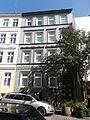 16548 Schumacherstrasse 93.JPG