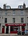 16 -18 King Street, Aberdeen.jpg