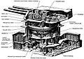 16in Gun Turret.jpg