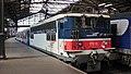17013 Paris-Saint-Lazare 14032014.jpg
