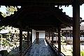 170304 Kameyamahontokuji Himeji Japan30n.jpg