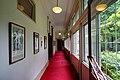 170720 Fujiya Hotel Hakone Japan28s3.jpg