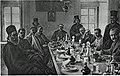 171 6 repas de la mission française au Zographe.jpg