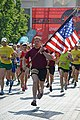 173rd Airborne paratroopers race through Vilnius, Lithuania 140525-Z-LE308-004.jpg