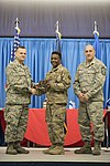 176th Wing Holds Annual Awards Ceremony (41387952175).jpg