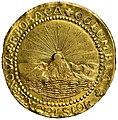 1787 Brasher Doubloon (reverse).jpg