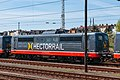 18-04-22-Hauptbahnhof-Eberswalde RRK1716.jpg