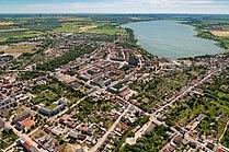 18-06-06-Fotoflug-Uckermark RRK3775.jpg