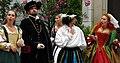 18.8.25 Trebon Campanella Historical Dance Drama 67 (20509269998).jpg