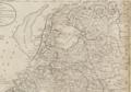 1800 Emden detail of map Seven United Provinces of Holland, Groningen, Gelders, Friesland, Overyssel, Utrecht and Zealand by Carey BPL 12323.png