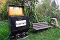 180 Pumpenkünste Grube Furth Erinnerung.jpg