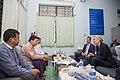 181105-08 Kaag bezoekt Bangladesh en Myanmar (31893872248).jpg