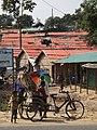 181105-08 Kaag bezoekt Bangladesh en Myanmar (45037221134).jpg