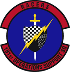 181 Operations Support Sq emblem.png