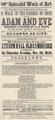 1849 HCPratt Lyceum CambridgeMA.png