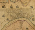 1851 Haverhill Massachusetts map byWalling BPL 12709.png