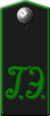 1855ge-21.png