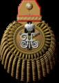 1857svev-e20vkKN.png