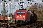 185 361-3 Köln-Kalk Nord 2015-12-21-02.JPG