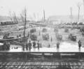 1864 LOC US CT USMRR base in Johnsonville TN.png