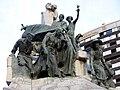 187 Monument al Doctor Robert, pl. Tetuan.JPG
